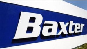 Baxter Healthcare Ireland