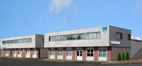Penn Engineering New Manufacturing Site