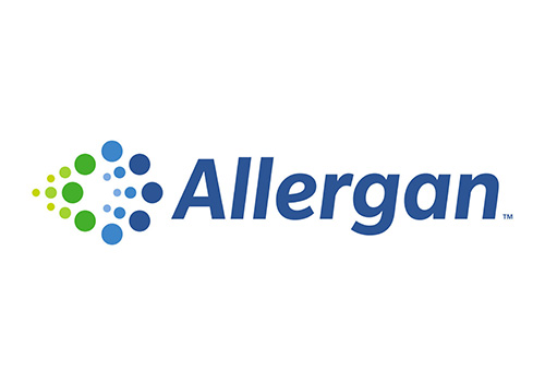 allergan-logo