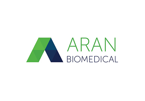 aran_biomedical