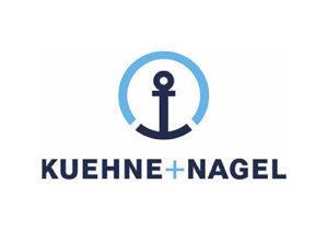 Kuehne_Nagel_logo