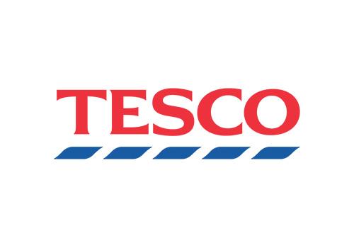 Tesco_logo