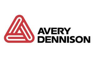 Avery_dinnison