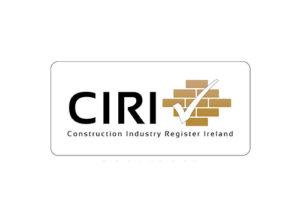 CIRI_logo