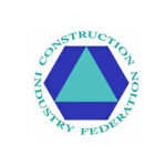 Construction_Federation)logo