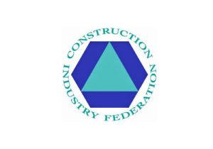 Construction_Federation)logo
