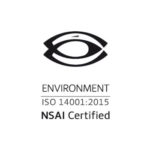 ISO_Environment