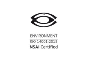 ISO_Environment