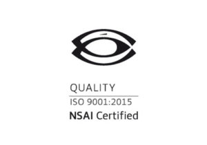 Quality_ISO_9001