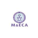 M&ECA_logo