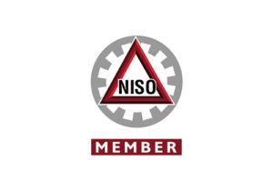 NISO_Member