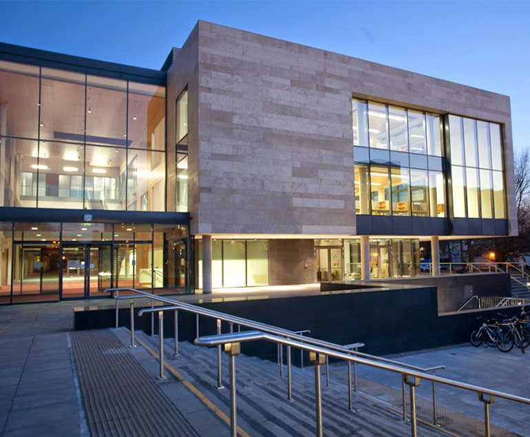 NUIG_Library