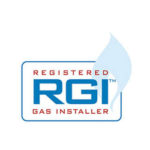 Registered_Gas_Installer_logo