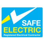 Safe_Electrical