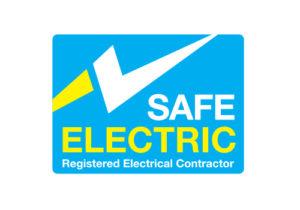 Safe_Electrical