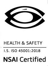 ISO_Health_and_Safety