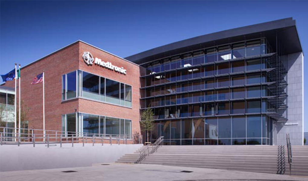 Medtronic_Customer_Innovation_Centre