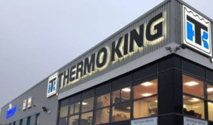 Thermoking_Galway